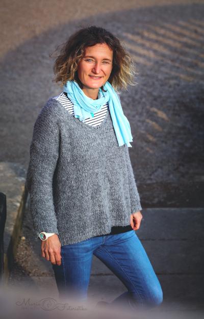 Peggy Schumacher